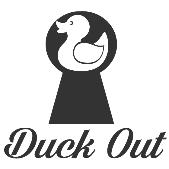 Duck Out Escape